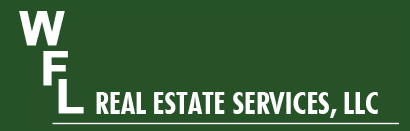 WFL Real Estate