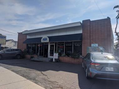 543 Hope Street, Stamford, CT