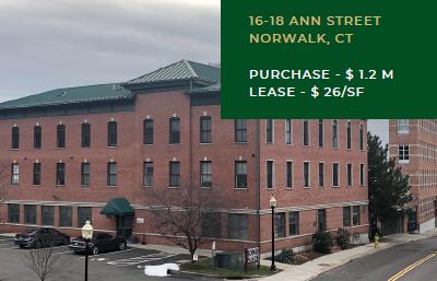 16-18 Ann Street